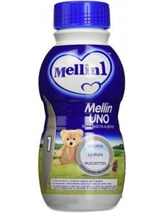 MELLIN 1 LIQUIDO 500 ML