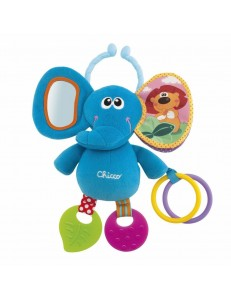GIOCO ACTIVITY ELEPHANT