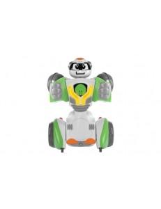 CHICCO GIOCO ROBOT *