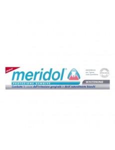 MERIDOL DENTIFRICIO WHITENING 75ML