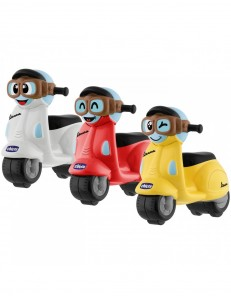 CHICCO MINI VESPA PRIMAVERA