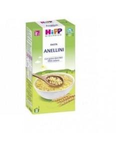 HIPP ANELLINI 320GR