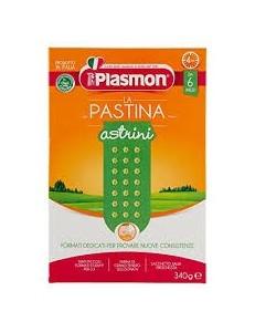 PLASMON ASTRINI 340GR