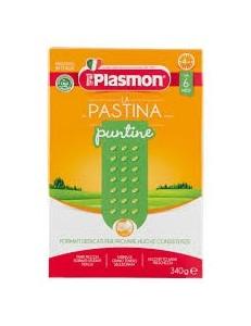 PLASMON PUNTINE 340GR