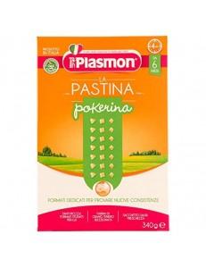 PLASMON POKERINA 340GR