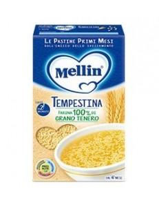 MELLIN TEMPESTINA 500 GR