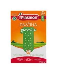 PLASMON GEMMINE 340GR