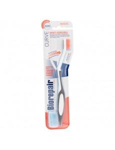 Biorepair spazzolino