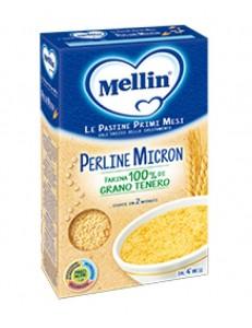MELLIN PERLINE 500GR