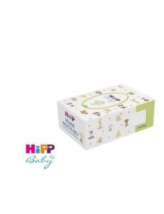 HIPP BABY VELINE MULTIUSO 48PZ