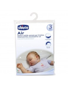 CHICCO CUSCINO AIR x LETTINO