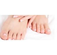 Accessori piede