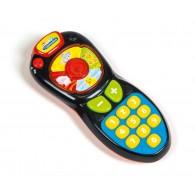 Telecomandi