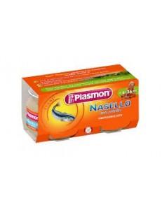 PLASMON NASELLO 80GR 2PZ