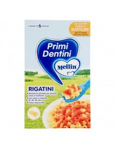 MELLIN RIGATINI PASTINA 280GR