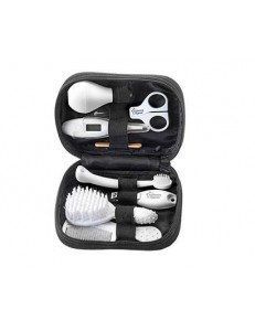 TOMMEE TIPPEE KIT SALUTE E BENESSERE 9PZ