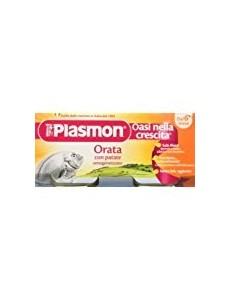 PLASMON ORATA 80GR 4PZ