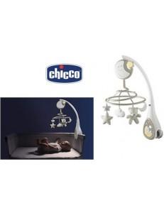 CHICCO NEXT2DREAMS UNISEX GIOSTRINA 3IN1