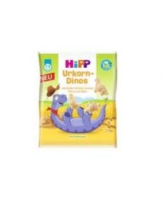 HIPP DINOSAURI AI CEREALI ANTICHI 30GR