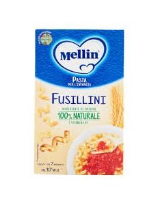 MELLIN FUSILLI PASTINA 280GR