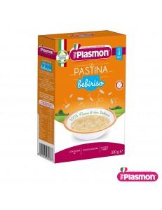 BEBIRISO 300 GR PLASMON