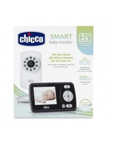 CHICCO AUDIO BABY MONITOR SMART