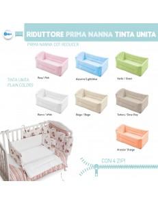 RIDUTTORE PRIMA NANNA ITALBABY ART.725