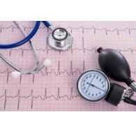 Test e dispositivi diagnostici